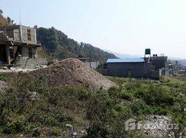 Gandaki Pokhara 2 Storeys house for Sake in Adherikulo 3 卧室 屋 售