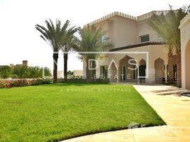 6 chambres Immobilier a vendre à , Dubai Sector HT