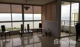 3 Bedrooms Apartment for sale in San Francisco, Panama SAN FRANCISCO 30 A
