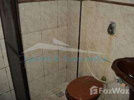 圣保罗州一级 Sao Vicente Cidade Ocian 1 卧室 公寓 租