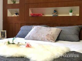 1 Bedroom Condo for rent in Chong Nonsi, Bangkok Lumpini Place Narathiwas 24