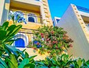 4 Bedrooms Townhouse for rent at in Indigo Ville, Dubai - U860676