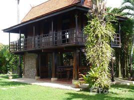 4 Bedrooms Villa for sale in Rawai, Phuket 4 Bedroon Villa With Land For Sale In Rawai
