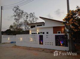2 Bedrooms Villa for sale in Bo Phut, Koh Samui 2 Bedrooms House in Bo Phut, Koh Samui