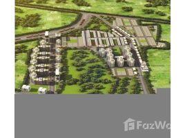 Madhya Pradesh Gadarwara ASHARDHAAM NEAR AGRAWAL PUBLIC SCHOOL, Indore, Madhya Pradesh N/A 土地 售