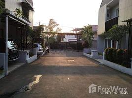 3 Bedrooms House for sale in Pulo Aceh, Aceh Pondok Pucung, Pondok Aren, South Tangerang City, Banten 15229, Tangerang, Banten