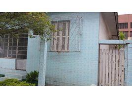 2 Quartos Casa à venda em São Vicente, São Paulo Boqueirão