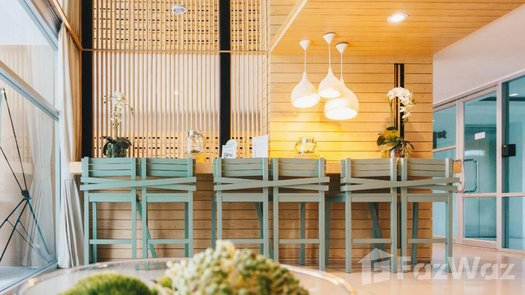 Photos 1 of the Reception / Lobby Area at Baan Koo Kiang