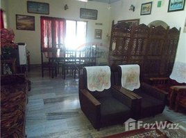 Kerala Ernakulam South Janatha Road 4 卧室 住宅 售