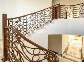 6 Bedrooms Villa for sale in Fire, Dubai Orange Lake
