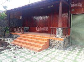 3 Phòng ngủ Nhà mặt tiền bán ở Xuân Lập, Đồng Nai Bán căn nhà mặt tiền đường Số 9 nằm bên hông nhà thờ cách chợ 200m
