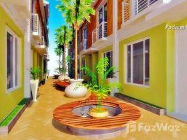 5 Bedrooms Property for sale in San Juan City, Metro Manila Al Khor Town Homes