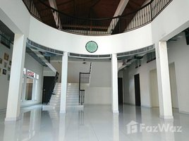 6 Bedrooms Property for sale in Nuan Chan, Bangkok Grand Crystal