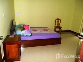 3 Bedrooms Property for rent in Bei, Preah Sihanouk Other-KH-23060