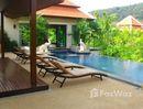 4 Bedrooms Villa for sale at in Rawai, Phuket - U689104