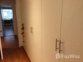 2 Habitaciones Casa en venta en Miraflores, Lima PIURA, LIMA, LIMA