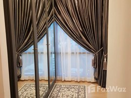 1 Bedroom Penthouse for sale in Yan Nawa, Bangkok Bangkok Horizon Sathorn