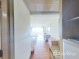 1 Bedroom Condo for sale in Hua Hin City, Hua Hin Springfield Beach Resort