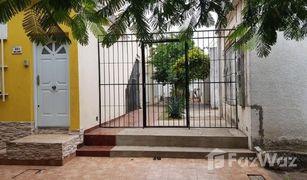 2 Habitaciones Propiedad en venta en , Chaco ARBO Y BLANCO al 500