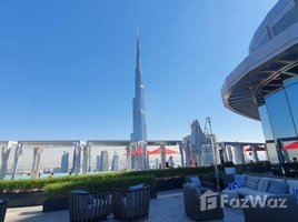 5 Bedrooms Penthouse for sale in The Address Sky View Towers, Dubai The Address Sky View Tower 1