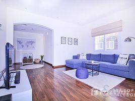 4 Bedrooms Villa for sale in , Abu Dhabi Al Reem Tower