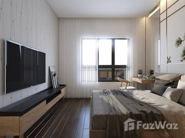 3 Bedrooms Condo for sale in An Lac, Ho Chi Minh City Akari City
