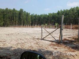 N/A Đất bán ở Vinh Thanh, Đồng Nai Đất liền kề đường Vành Đai 3, Nhơn Trạch, giá lướt sóng