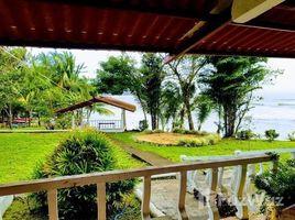 4 Habitaciones Casa en venta en Llano de Catival, Veraguas PALO SECO, MARIATO VERAGUAS, PANAMÁ, Mariato, Veraguas