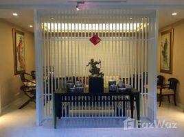5 Bedrooms House for sale in Suan Luang, Bangkok Narasiri Pattanakarn-Srinakarin