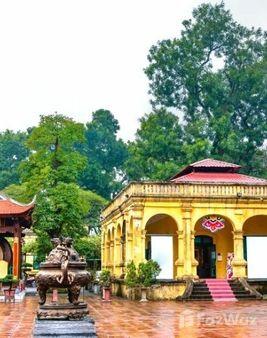 Property for rent inLong Thanh, Dong Nai