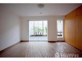 2 Habitaciones Casa en alquiler en San Isidro, Lima Francisco Tudela y Varela, LIMA, LIMA