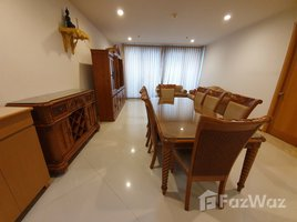 2 Bedrooms Condo for rent in Thung Wat Don, Bangkok The Empire Place