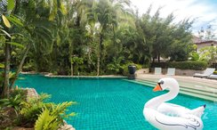 Photos 2 of the Communal Pool at Surin Spring
