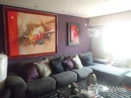 1 Habitación Casa en venta en Miraflores, Lima 15 de Enero, LIMA, LIMA