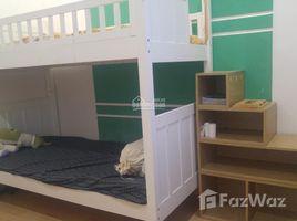 4 Bedrooms House for rent in Phuoc Kien, Ho Chi Minh City Cho thuê nhà nguyên căn, 1 trệt, 2 lầu, Lê văn Lương, Phước Kiển, Nhà Bè, full nội thất 10 tr/th