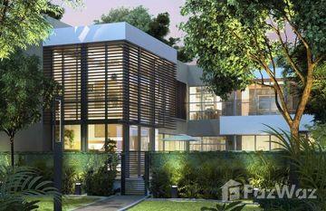 Sobha Hartland - Forest Villas in Sobha Hartland, Dubai