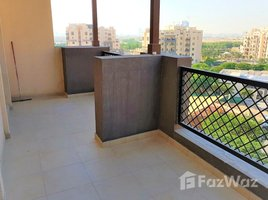 2 Bedrooms Apartment for sale in Al Thamam, Dubai Al Thamam 32