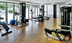Photos 2 of the Communal Gym at The Cove Pattaya