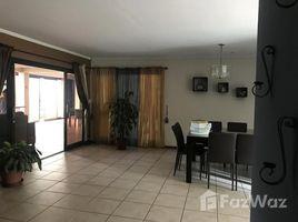 5 Habitaciones Casa en venta en , San José Curridabat
