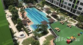 Available Units at Grene Condo Donmuang - Songprapha