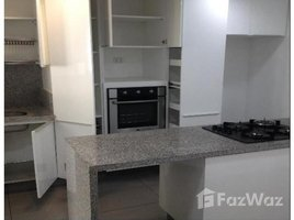 3 Habitaciones Casa en alquiler en Miraflores, Lima BERLIN, LIMA, LIMA