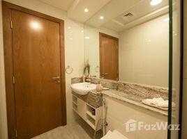 1 Bedroom Penthouse for sale in Ubora Towers, Dubai Millennium Binghatti Residences