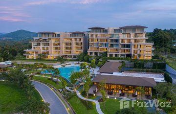 Heights Condo By Sunplay in Bang Sare, Pattaya