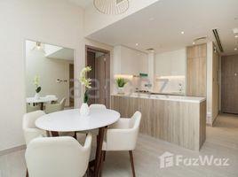 1 Schlafzimmer Appartement zu vermieten in , Dubai LIV Residence