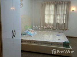 ဒဂုံမြို့သစ်အနောက်, ရန်ကုန်တိုင်းဒေသကြီး 9 Bedroom House for rent in Yangon တွင် 9 အိပ်ခန်းများ အိမ်ခြံမြေ ငှားရန်အတွက်