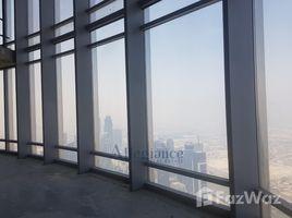 6 Bedrooms Apartment for sale in Burj Khalifa Area, Dubai Burj Khalifa Area
