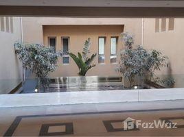 4 غرف النوم شقة للإيجار في Cairo Alexandria Desert Road, الجيزة New Giza