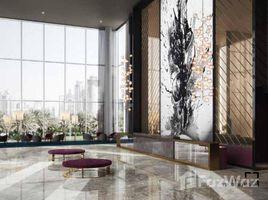 2 Schlafzimmern Immobilie zu verkaufen in Al Habtoor City, Dubai Aykon City
