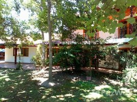 6 Bedrooms House for sale in Paine, Santiago Buin, Metropolitana de Santiago, Address available on request