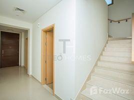 4 Bedrooms Villa for sale in Layan Community, Dubai Pride of Ranches | Azalea T2 | 4Bed+Maid